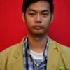 Picture of 2014120187 CAESARIO BANGUN DWIPUTRA